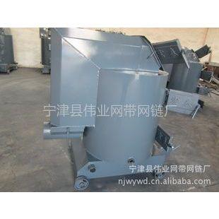 供应厂家直销锅炉  散热器   温控箱 管道泵   水帘  风机 养殖用品
