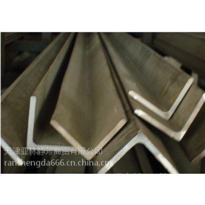 天津工角槽钢型材&Q345B低合金型材现货