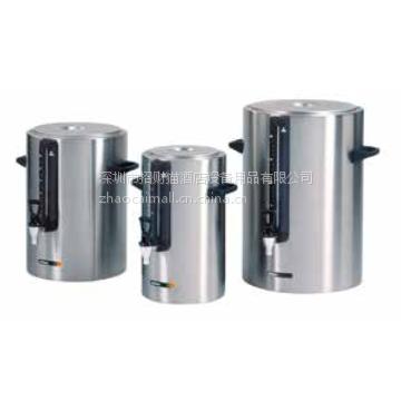 供应荷兰Animo CN5e 5升 保温桶连盖(电加热)