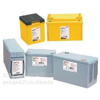 霍克HAWKER蓄电池12VM-400原装正品价格