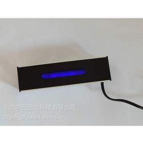 中西供玻璃锡面检测仪 型号:ZSYG-130库号:M281192