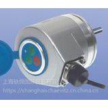新品供应FSG传感器
