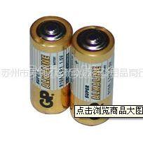 供应910A *8号 超霸 激光笔专用电池  生活劳保办公文具文化用品