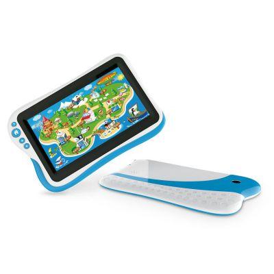 供应德域 儿童平板电脑