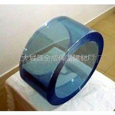 供应厂价批发透明软门帘 PVC软板 软玻璃及龙骨