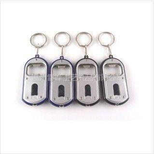 供应LED钥匙扣,验钞灯钥匙扣,小手电筒,带厂钥匙扣厂家,可印LOGO