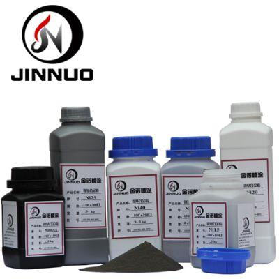 供应超细镍粉 Ni50合金粉 ni50镍基合金粉末 球形雾化镍粉