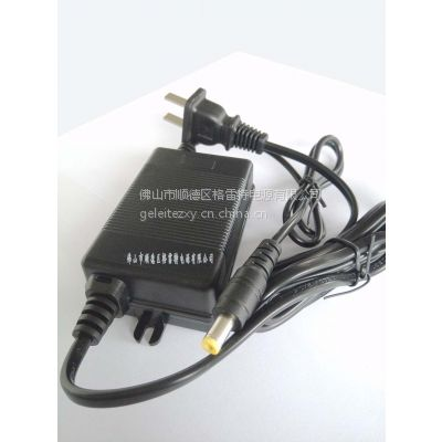 GRT格雷特电源24V纯净水设备供电仪器配件制造商