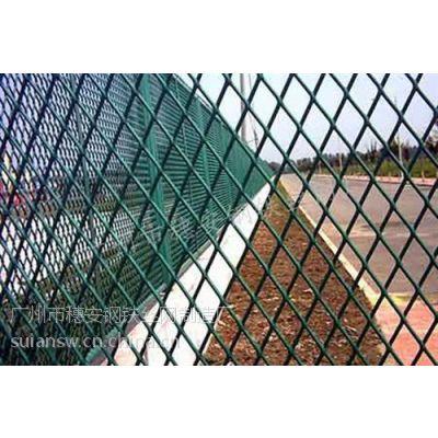广州穗安(在线咨询)、不锈钢冲孔网、2mm不锈钢冲孔网