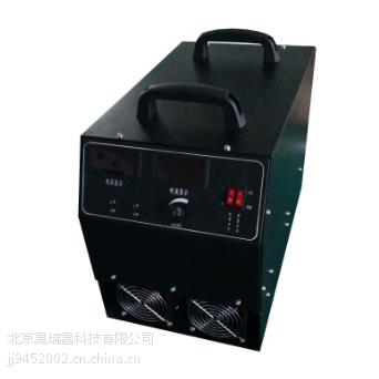 HRC 交流输入380~660V井下矿用电焊机