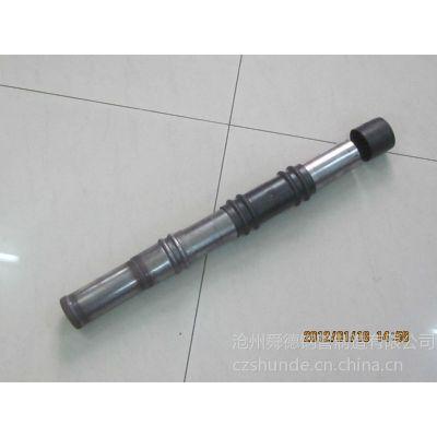供应声测管/桩基检测管/超声波检测管生产厂家 ***专业的工厂