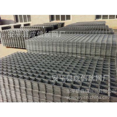 供应供应热镀锌钢丝网片,冷镀锌电焊网片,电镀锌铁丝网,浸塑钢丝网,涂塑电焊网,喷塑网片,包塑铁丝网片