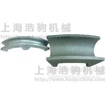 供应弯管模上海浩驹薄钢电线管