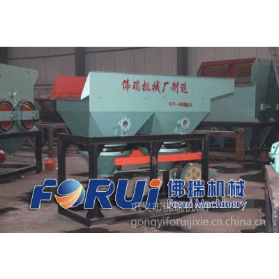供应锑矿的回收方法/选锑矿的机械设备512