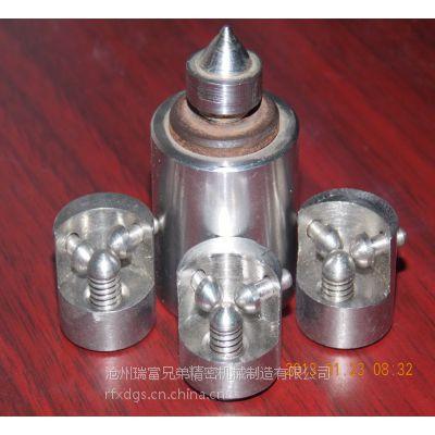给水泵用多级节流装置,多级节流孔板,多级节流装置