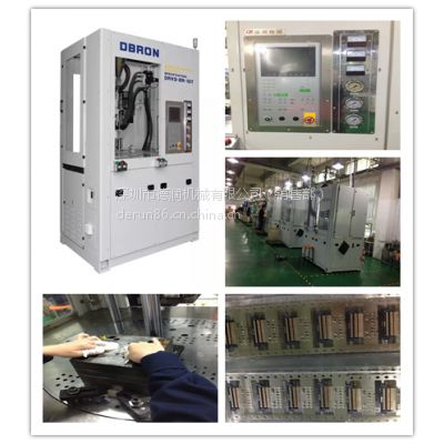 hdmi-c /插座/ SMT型专用注塑机高速注塑机430MM微量注塑机
