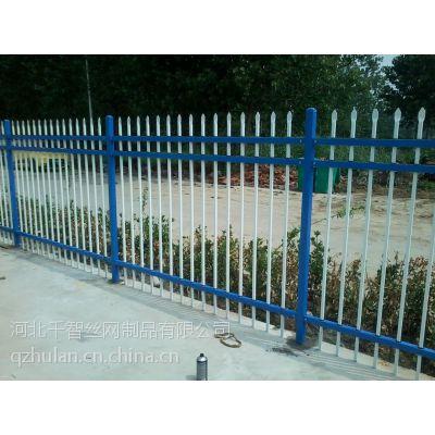 厂矿护栏网-千智护栏网厂供应各种车间隔离防护网