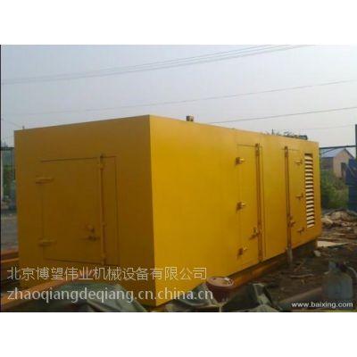 邯郸发电机维修保养 租赁柴油发电机【优惠】