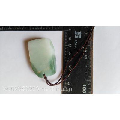翡翠加工 翡翠价格 翡翠越南制造 翡翠冰种