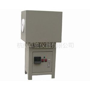 供应生产销售节能程控管式炉SK3-5-12-4 管式电炉