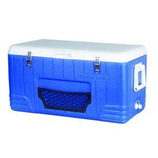 供应谱莱斯特公司供应一批PL-80L型号的食品保温箱