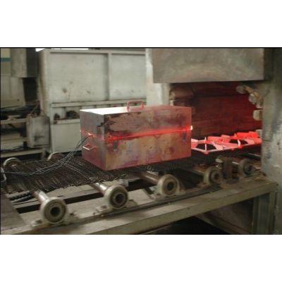 供应东莞深圳供应陶瓷退火烧结炉炉温跟踪仪