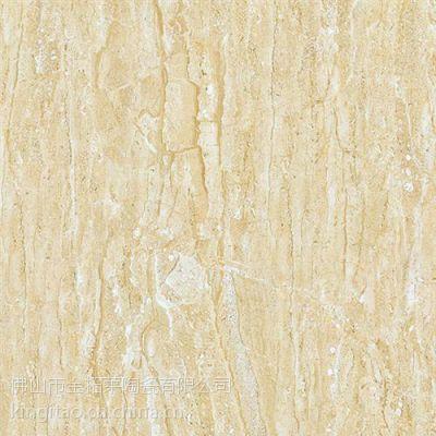 玉石瓷砖批发联系方式、工程用玉石瓷砖、金拓莱陶瓷