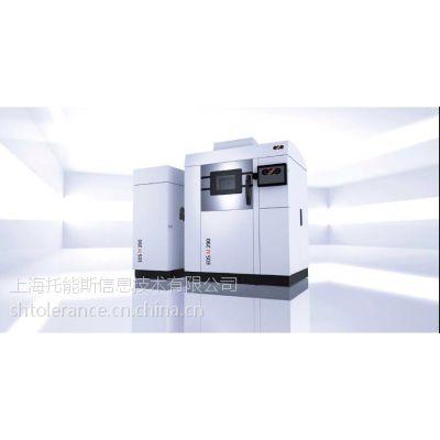 德国EOS M290工业级金属3D打印机