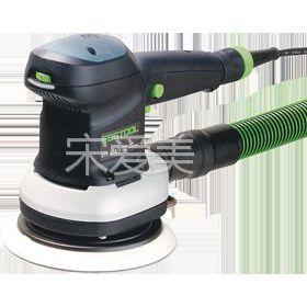 供应北京正品出售德国费斯托无尘干磨标准配套二B:DSS-IIB-TC 3000