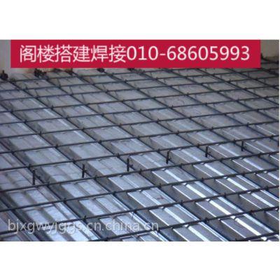 北京房山区专业搭建钢结构阁楼阳光房玻璃房免费设计看现场