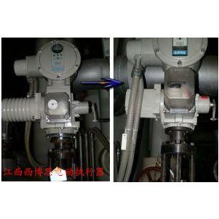 原装SIPOS德国西博思2SA5011-5EE00-4BB3-Z电动执行器