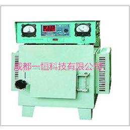四川地区 高温箱式电阻炉SX2-2.5-10 上海波洛实验电炉 工业电炉