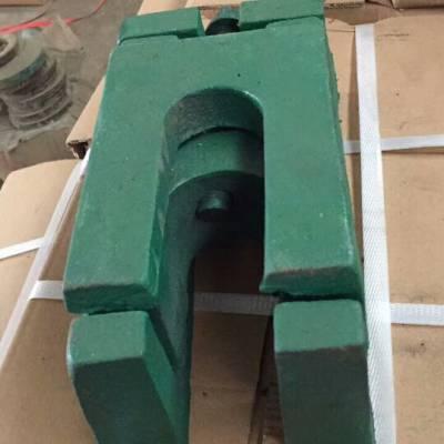 泊头鼎旭量具《机床附件新技术--机床垫铁检测设备》销售电话15716866986
