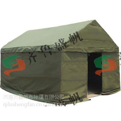齐鲁帐篷厂(图)|军用测绘帐篷|测绘帐篷