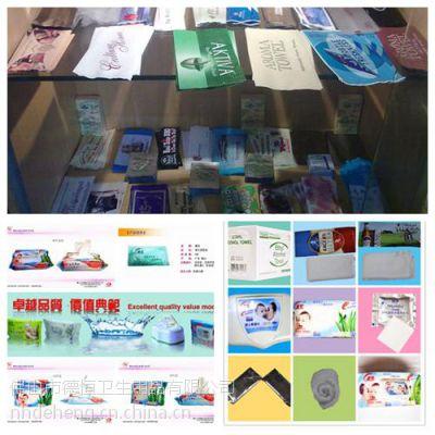 婴儿湿巾_德恒卫生用品(图)_婴儿湿巾特惠装带盖