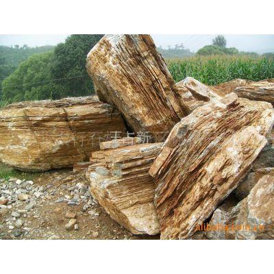 供应厂家大量低价销售,河北太行山特产,千层石,千层岩,园林石,假山石
