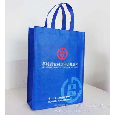 供应东营纸袋厂家,东营纸袋定做,纸袋价格