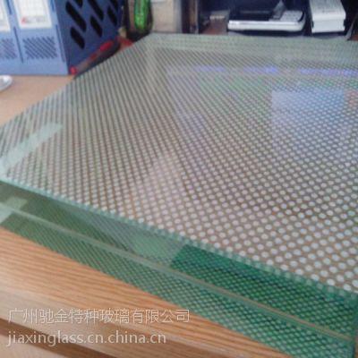 【舞台玻璃价格-防滑玻璃价格】推荐13392483338曹生