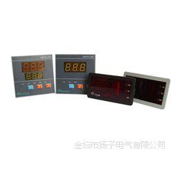 YTXMTD-100A-30AA温控仪