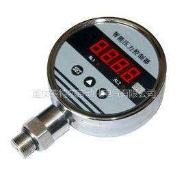 供应生产厂家热销MTK804智能压力控制器