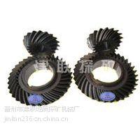 供应新疆煤田地质勘查配件 钻头工具 钻机配件齿轮 大双联齿轮
