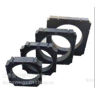江泰管材(在线咨询),管枕,pvc管管枕