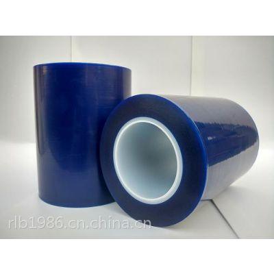 日东蓝膜SPV-224 LED芯片蓝膜 日东蓝膜