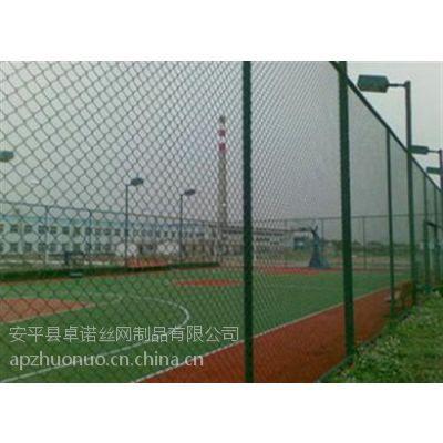 卓诺丝网(图),篮球场护栏网批发,台湾篮球场护栏网