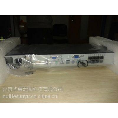 供应惠普16口KVM切换器AF617A 折叠液晶套件