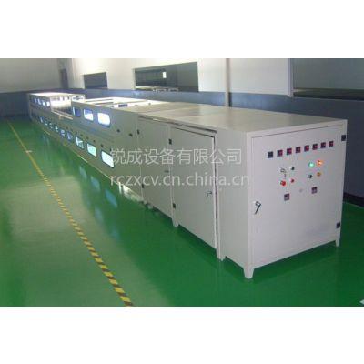 供应led老化线、led电源老化线、led装配线、led组装线