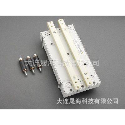 供应维纳尔60MM母线系统  32975 西门子专用母线转接器