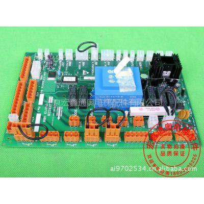 供应通力电梯配件/LCECCB板/713713/轿顶板/KM713710G11/电梯配件