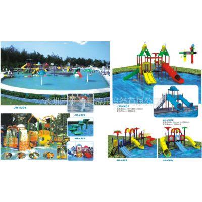 供应水上玩具|游艺设施|水上游艺游乐设施