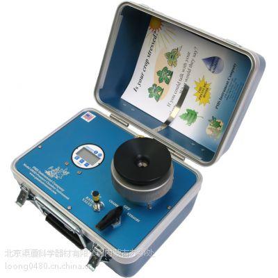 内蒙古供应 PMS 负压原理 PMS数显便携式植物水势压力室